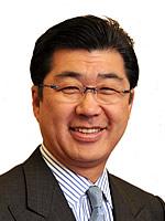 Mitsuyasu Watanabe