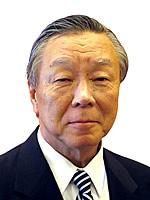 Yoshio Matsui
