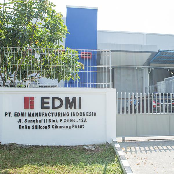 EMI Building