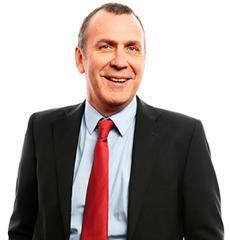 Alan Masterman