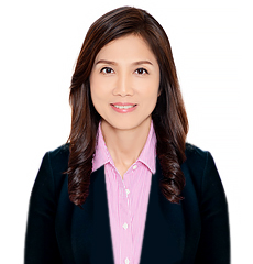 Irene Leng