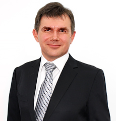 Ivan Barron
