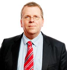 Willem Hoogers