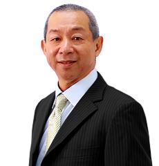 Lim Toh Seng
