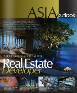 Asia Outlook 2016_1