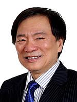 Lee Kwang Mong