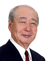 Yoshihide Watanabe