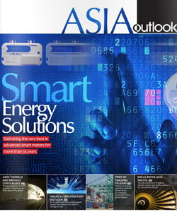 Asia Outlook thumb image