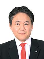 Mihou Munakata