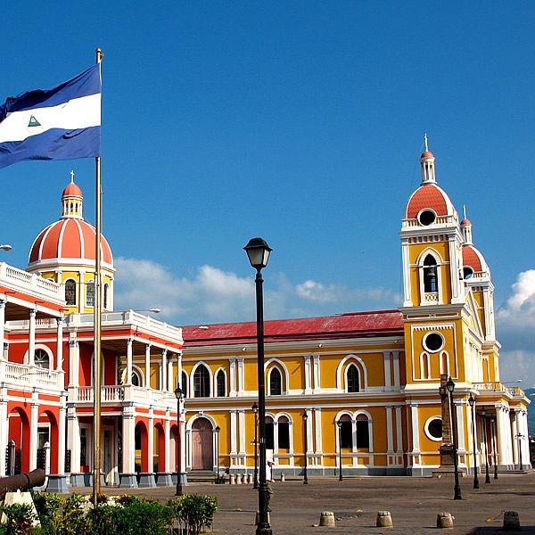 Nicaragua-2
