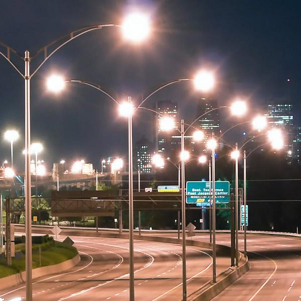 Streetlightsblock