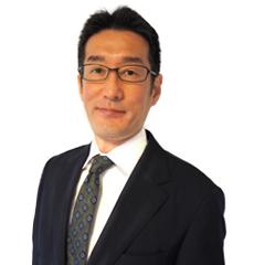 Takashi Uehara