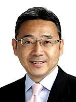 Ryuichi Ueno