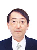 Noriyuki Kobori