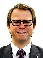 Andrew Thomas