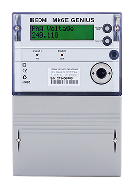 Electricity Metering Devices Archives Edmi Meters