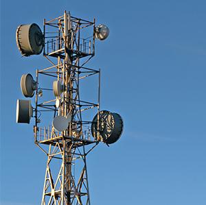EDMI Meters – Smart Metering Solutions